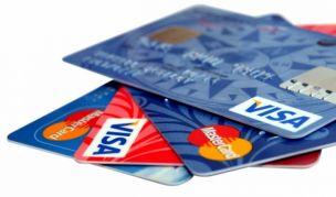 ВТБ 24 расширяет перечень банковских продуктов