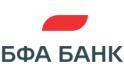 БФА банк