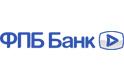 ФПБ Банк