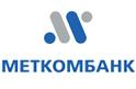 Меткомбанк (Каменск-Уральский)