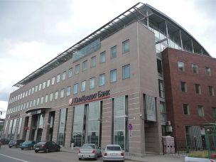 ЮниКредит Банк уменьшил ипотечную ставку с господдержкой