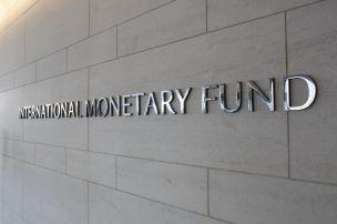 МВФ озвучил собственный вариант оздоровления российских банков