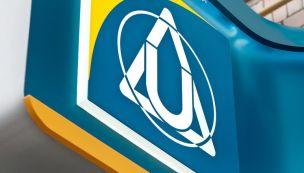 Стартовала программа кредитования бизнеса от Юниаструм Банка