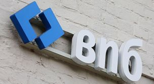 Военно-Промышленный Банк получил официальный статус банкрота