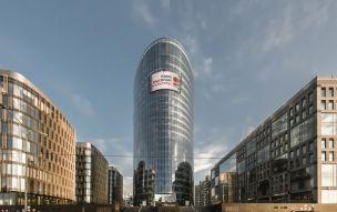 Уменьшены ставки по депозитам в рублях банка «Санкт-Петербург»