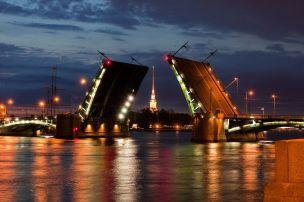 Международным Банком Санкт-Петербурга понижены размеры ставок по вкладам