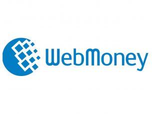 «Сбербанк» реализовал прямые переводы с WebMoney