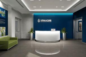 «Уралсиб» предложил ипотеку на коммерческую недвижимость