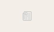 В «Связь-Банке» запустили депозит «Ежемесячный доход»